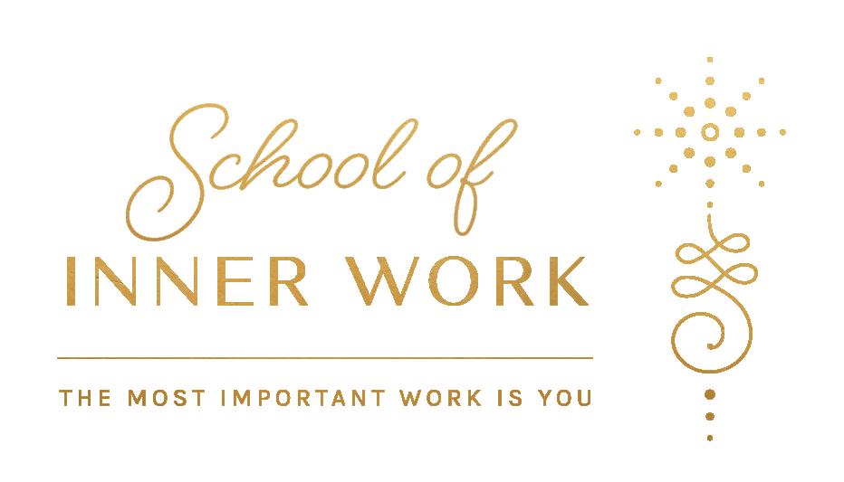 School Of Inner Work
